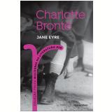Charlotte Brontë - Jane Eyre (Vol. 28)