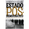 Estado Pós-Democrático