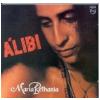 Maria Bethania - Álibi (CD)