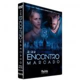 2.22 Encontro Marcado (DVD) - Teresa Palmer, Michiel Huisman, Sam Reid