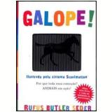 Galope! - Rufus Butler Seder