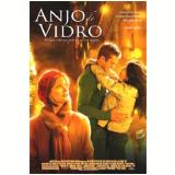 Anjo de Vidro (DVD) - Robin Williams, Paul Walker, Susan Sarandon