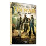 Tin Man (DVD) - Alan Cumming, Zooey Deschanel, Neal McDonough