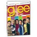 Glee - 1ª Temporada - Vol 2 (DVD) -