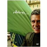 Chico Buarque - Vai Passar (DVD)