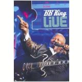 B.B. King - Live (DVD) - B.B. King