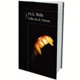 A Ilha do Dr. Moreau - H.G. Wells