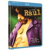 Raul – O Início, o Fim e o Meio (Blu-Ray) - Walter Carvalho (Diretor)