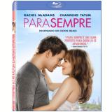 Para Sempre (Blu-Ray) - Vários (veja lista completa)