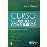 Curso de Direito do Consumidor - Bruno Miragem