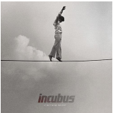 Incubus - If Not Now, When? (CD) - Incubus
