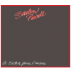 Baden Powell - De Baden Para Vinicius (CD)