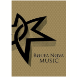 Roupa Nova Music (DVD) - Roupa Nova