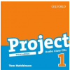 Project 1 (2 Cds) - Third Edition