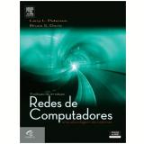 Redes De Computadores - Bruce S Davie