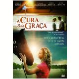 A Cura Pela Graça (DVD) - Vários Artistas