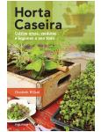 Horta Caseira - Elizabeth Millard
