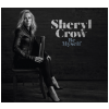 Sheryl Crow - Be My Self (CD)