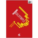 Viagens aos Confins do Comunismo - Theodore Dalrymple