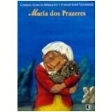 Maria dos Prazeres - Gabriel García Márquez