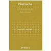 Nietzsche a Transvalora��o dos Valores 2� Edi��o