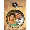 Dalva & Herivelto (DVD)