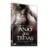 Anjo das Trevas (DVD) - Mark Dacascos, Yancy Butler