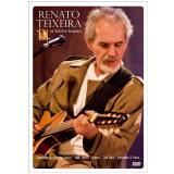 Renato Teixeira no Auditório Ibirapuera (DVD) - Renato Teixeira