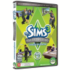 The Sims 3: Vida em Alto Estilo (PC)