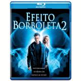 Efeito Borboleta 2 (Blu-Ray) - Erica Durance