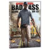 Bad Ass: Acima Da Lei (DVD) - Danny Trejo, Charles S. Dutton, Ron Perlman