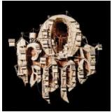 O Rappa Ao Vivo (CD) - O Rappa