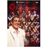 Zeca Pagodinho (DVD) - Zeca Pagodinho