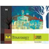 Igor Stravinsky (Vol. 14) -