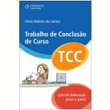 Trabalho De Conclusão De Curso - Clovis Roberto dos Santos