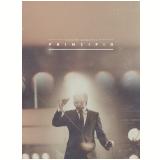 Leonardo Gonçalves: Princípio  (DVD) - Leonardo Gonçalves