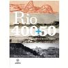 Rio 400+50 Comemora�oes E Percursos De Uma Cidade