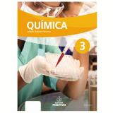 Positivo Quimica - Ensino Médio - 3º Ano - Jailson Rodrigo Pacheco