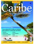 Especial Viaje Mais - Caribe