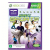 Kinect Sports (X360)