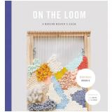 On the Loom (Ebook) -