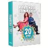 Coleção Palavra Cantada - 20 Anos (DVD)