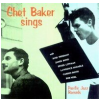 Chet Baker - Sings (CD)