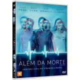 Além da Morte (DVD) - Vários (veja lista completa)