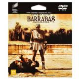 Barrabás (DVD) - Vários (veja lista completa)