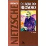 O Livro do Filósofo