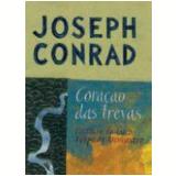 Coração das Trevas - Joseph Conrad