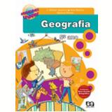 Aprendendo Sempre Geografia 5� Ano - Jos� William Vesentini, Dora Martins, Marlene P�cora