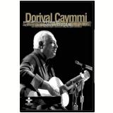 Programa Ensaio - MPB Especial 1972 - Dorival Caymmi (DVD) - Dorival Caymmi