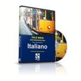 Fale Mais Com Desenvoltura - Italiano - HUB